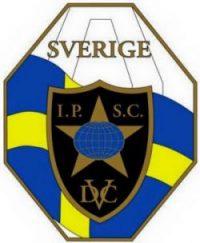 IPSC Örebro